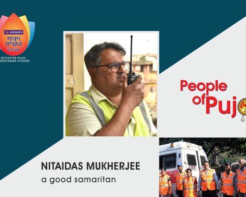 people of pujo_Nitaidas Mukherjee_3