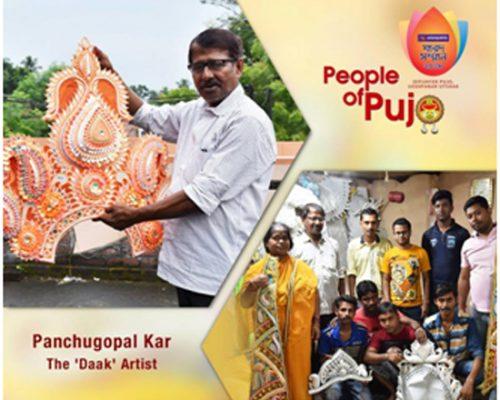 people of pujo_Panchugopal Kar _4